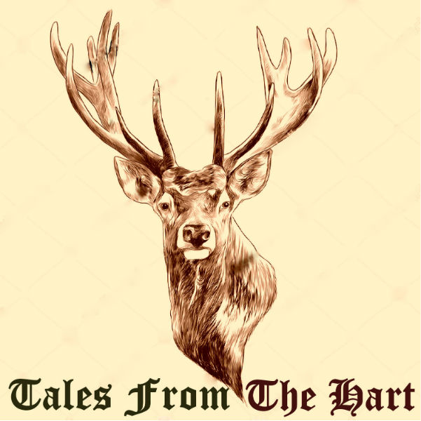 Tales From The Hart