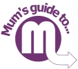 Mum's guide to